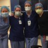 Northwest Anesthesia Physicians is Hiring